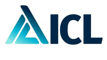 ICL Fertiliser