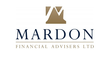 Mardon Financial Advisers Ltd