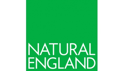 Natural England / Catchment Sensitive Farming
