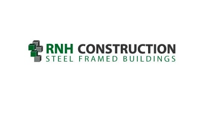 RNH Construction