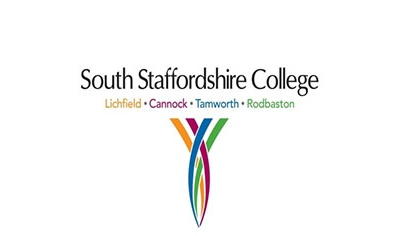 South Shropshire College