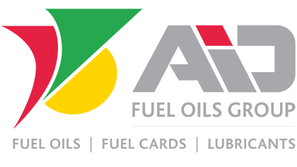 AID Fuel Oils Group