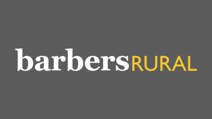 Barbers Rural Consultancy