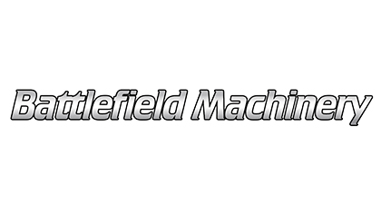 Battlefield Machinery Ltd