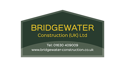 Bridgewater Construction
