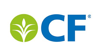 CF Fertiliser