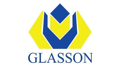 Glasson Group