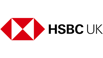 HSBC Agriculture