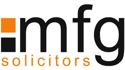 mfg Solicitors LLP