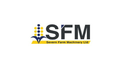 Severn Farm Machinery