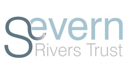The Severn Rivers Trust